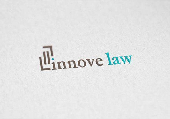 35 Best Law Logos Images On Pinterest Lawyers Signage