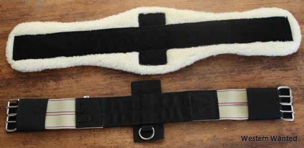 http://www.westernwanted.com/store/p/sadelgjordar-186626/sadelgjord-engelsk-lammull-elastic-removable-340484