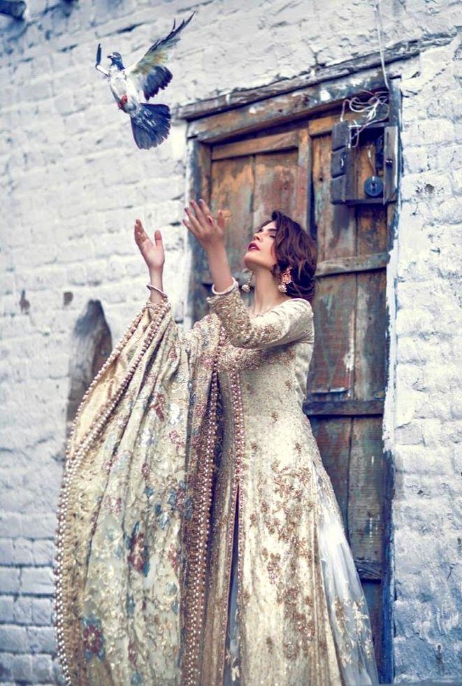 pakistani fashion | Tumblr