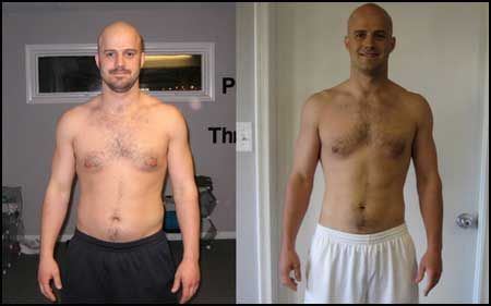 You can finally feel full and satisfied after eating even a small meal, get that extra boost you need to get your weight loss into high gear, start seeing the inches and pounds fall off today.