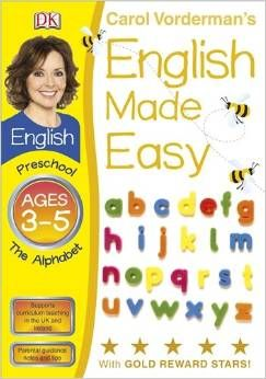 Maths Made Easy Ages 7-8 Key Stage 2 Beginner: Ages 7-8, Key Stage 2 beginner (Carol Vorderman's Maths Made Easy)
