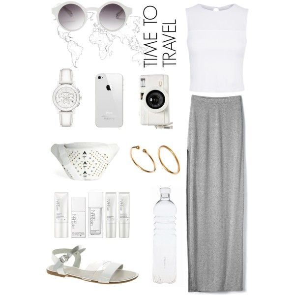 """""""TRAVEL"""" by susisaval on Polyvore"""