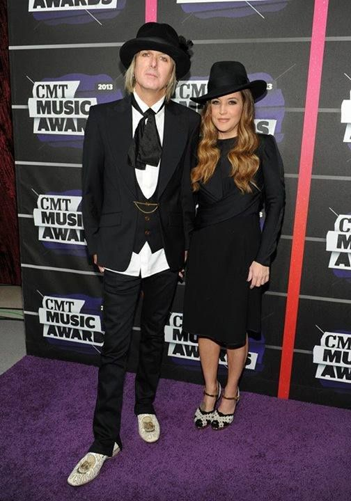 Lisa Marie Presley's estranged husband Michael Lockwood won't face child sexual misconduct charges