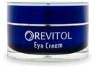 2015's Top Rated Dark Circles Under Eyes Creams