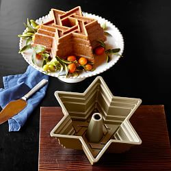 Cookware And Kitchen Sale | Williams-Sonoma