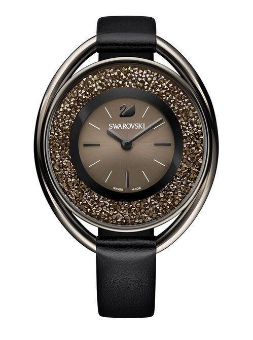 Baselworld 2015 : les plus belles montres du salon de Bâle   Vogue