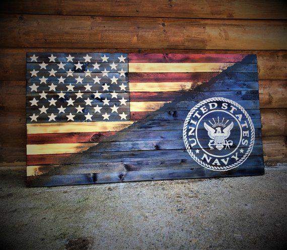 "IL Illinois State Flag 12/"" Round Metal Sign US Patriotic Man Cave Home Decor"