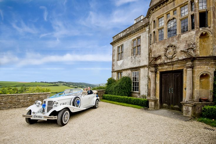 Brochure | Wedding Venues Bath | Wedding Venues Bristol | Hamswell House