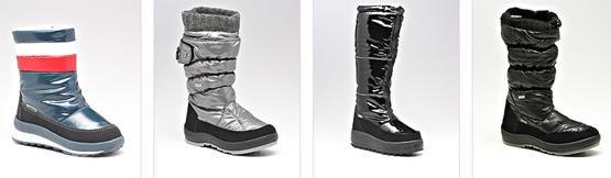 Где в москве можно купить обувь не дорогую