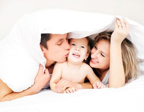 UK private medical insurance - family health insurance. get free online quote