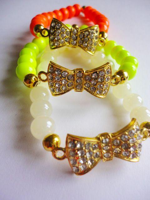 PULSERA CONECTOR MOÑO #venta #joyeria #semanarios #collares #pulseras #moda #oro #compra #bisuteria #bracelet #fashion #accesories #USA