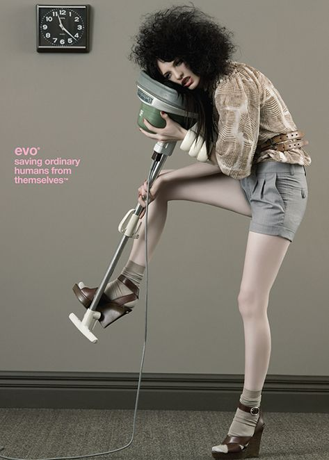 Evo hair products. #evohair #evosaveus