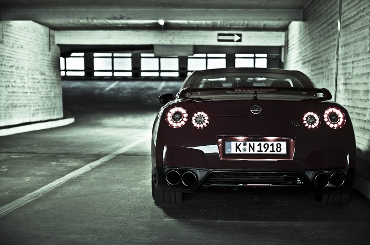 Nissan: Tail Lights, Credit Reports, Cars Motorcycles, Free Credit, Cars Lists, Nissan Gtr, R35 Lights, Cars Garage, Nissan Gt R