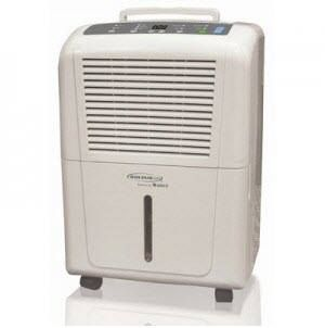 Equipping the best dehumidifier inside your house is a really significant step in making sure that you effectively lessen the quantity of moisture that you and your loved ones are exposed to. Too much humidity inside your house can and may lead to mold and mildew.  When this happens, this may result to some health concerns for you and your family. Click this site http://bestdehumidifierchoice.com/ for more information on Best Dehumidifier.