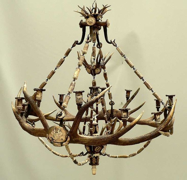 17 Best Images About Realm Of Fantasy Fantasy Furniture