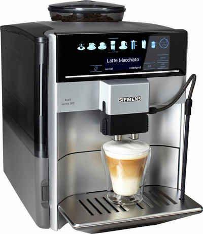 13 besten kaffee bilder auf pinterest espressomaschine. Black Bedroom Furniture Sets. Home Design Ideas