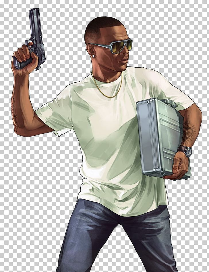 Grand Theft Auto V Gta 5 Online Gunrunning Smuggler S Run Grand Theft Auto San Andreas Playstation 4 Png Arm Downloadable Conte Grand Theft Auto Gta Gta 5