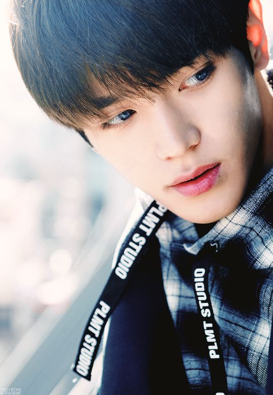 462 Best 176 ♡ Nct Taeyong ♡ 176 Images On Pinterest Lee