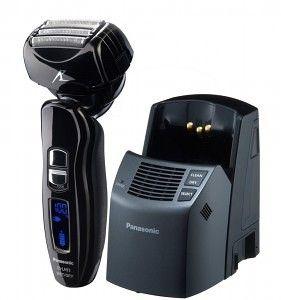 Best Panasonic Electric Shaver Reviews - ReviewMyShaver.com -
