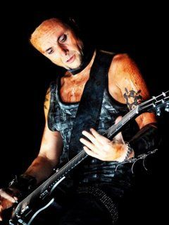 108 best images about Paul Landers on Pinterest   How to ...