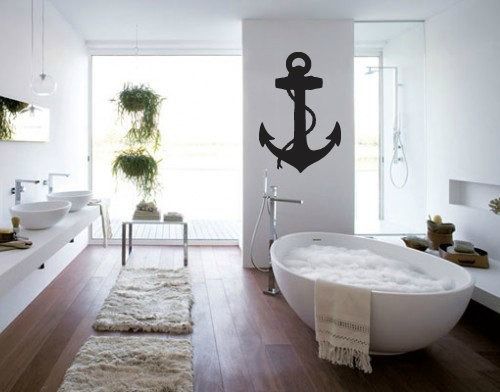 17 Best Images About Coastal Wall Decor Shop Diy On