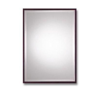 25 Best Ideas About Beveled Mirror On Pinterest