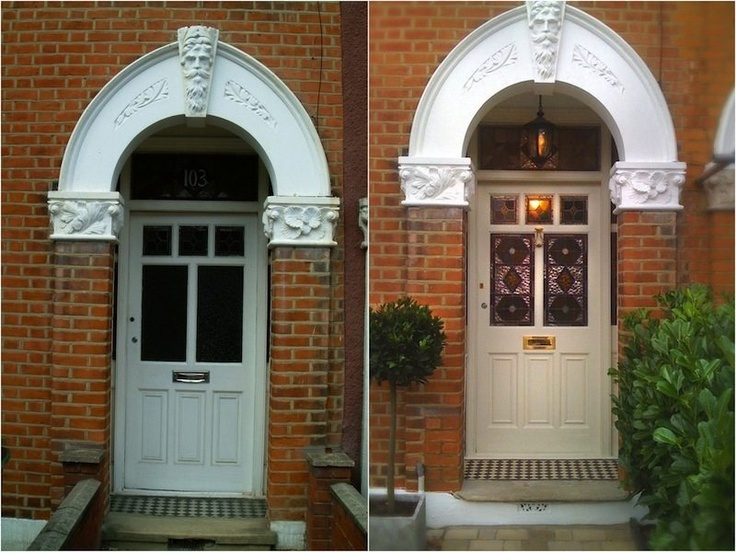 80 best Just Doors images on Pinterest | Balcony, Doors and Entrance