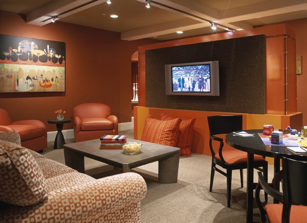 40 best game room ideas images on pinterest basement ideas stairs and basement bars