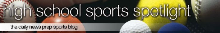 Daily News High School Sports Spotlight