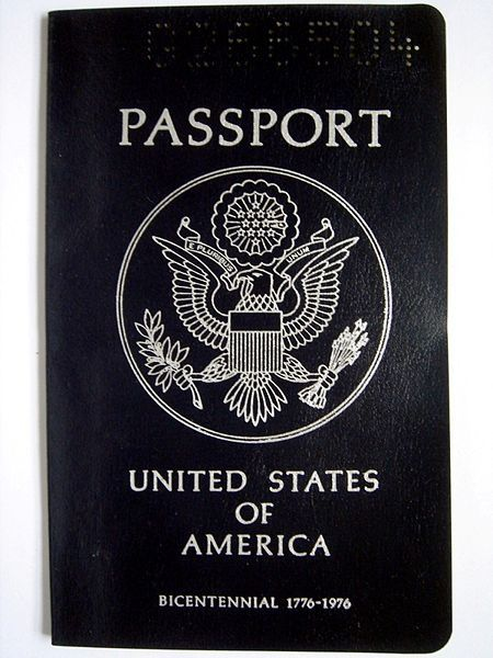 Update Passport-25 Travel Resolutions for 2014