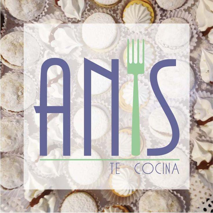 Servicios de comida casera a domicilio. Aperitivos, platos de fondo, postres, tortas y más. Todo de elaboración casera y artesanal.
