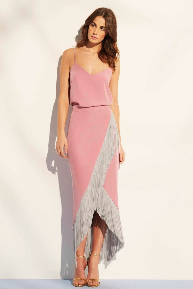 257 best Vestido Madrina images on Pinterest | Evening gowns, Formal ...