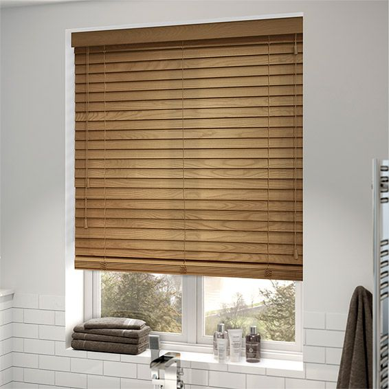 13 best blinds wood venetians images on pinterest faux wood blinds blinds and shades blinds. Black Bedroom Furniture Sets. Home Design Ideas