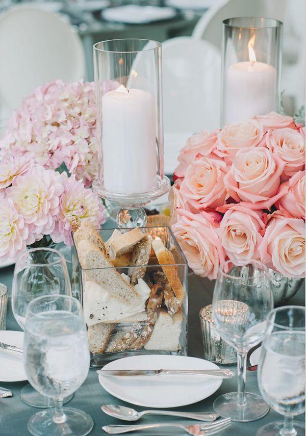 111 best WeddingPeach images on Pinterest Peach weddings