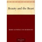 Beauty and the Beast (Kindle Edition)By Marie Le Prince de Beaumont