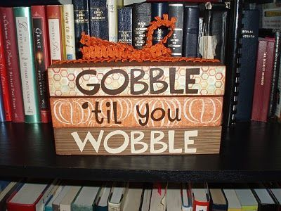 25+ best ideas about Thanksgiving Wood Crafts on Pinterest