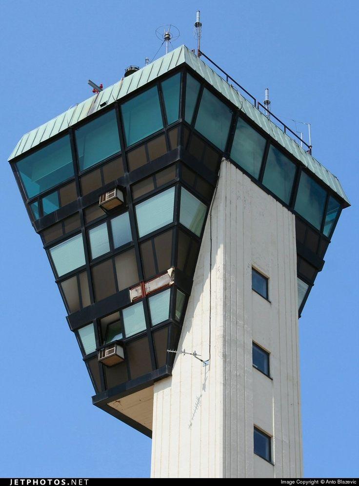 Airport LDRI  Rijeka Omisalj - LDRI & BUS SCHEDULE http://www.checkmybus.com/#departureDate=2017-05-11&origin=Omi%C5%A1alj%2445.215304%2C14.553286&destination=Rovinj%2C%20Croatia%2445.0811661%2C13.638706700000057&sortValue=Departure&sortOrder=ascending&radius=35
