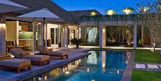 Image result for villas seminyak