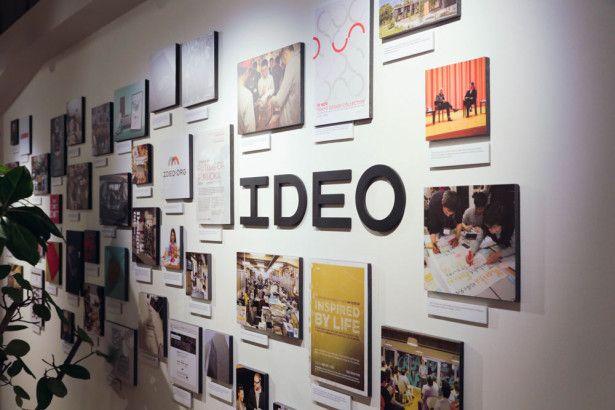 社員は誰もがデザイナー IDEOが語るデザイン思考の本質とこれからForbes JAPAN - Yahoo!ニュース