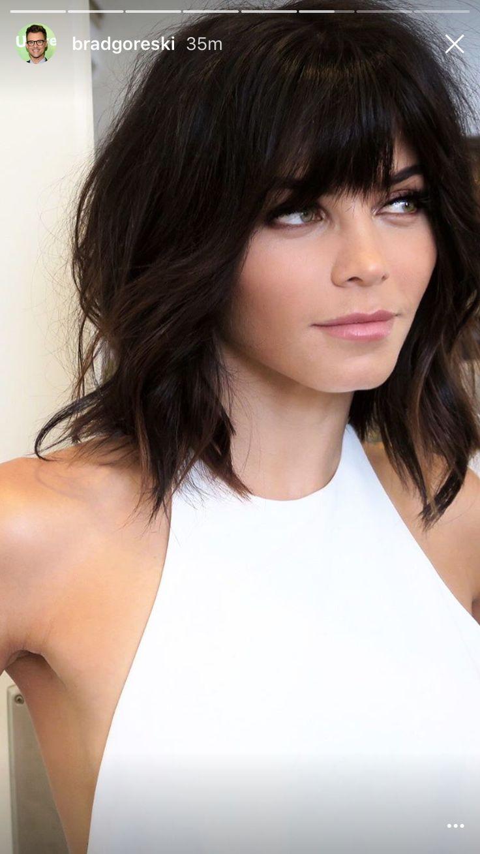 Jenna Dewan Tatum                                                                                                                                                                                 More