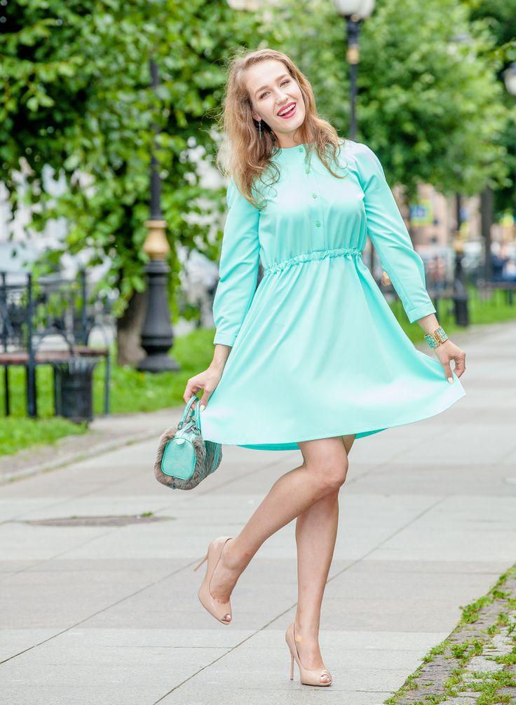 Твоё солнечное настроение в #ArtBouticeMancini от #KARNACHEVA!  #fashion #style #stylish #love #me #cute #photooftheday #nails #hair #beauty #beautiful#instagood #pretty #swag #pink #girl #girls #eyes #design #model #dress #shoes #heels #styles #outfit #purse #jewelry #shopping #glam  👑#ArtBoutiqueMancini ул. Фурштатская, д. 19. Режим работы: 11:00-22:00 ☎️ 8(812) 273 31 13