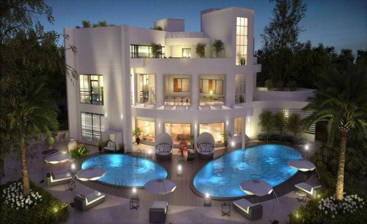 Godrej Signature Homes #godrejsignaturehomesgurgaon http://www.auric-acres.com/godrej-signature-homes-gurgaon/
