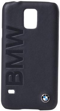 Cg-Mobile Чехол для телефона bmw bmhcs5lon  — 434 руб. —  Чехол для телефона BMW Шикарныe автомобили BMW стали вдохновением для создания серии чехлов для защиты самого современного смартфона - Samsung Galaxy S5. Динамичные линии, непревзойденный комфорт и качество, исключительные материалы, совершенный дизайн — вот то, что объединяет великолепный чехол и роскошный автомобиль. Созданный специально для Samsung Galaxy S5, чехол точно повторяет все его линии, чтобы обеспечить идеальное…