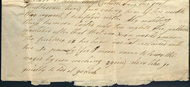 Image result for tasmanian magistrate documents 1825