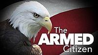 The Armed Citizen November 24 2017