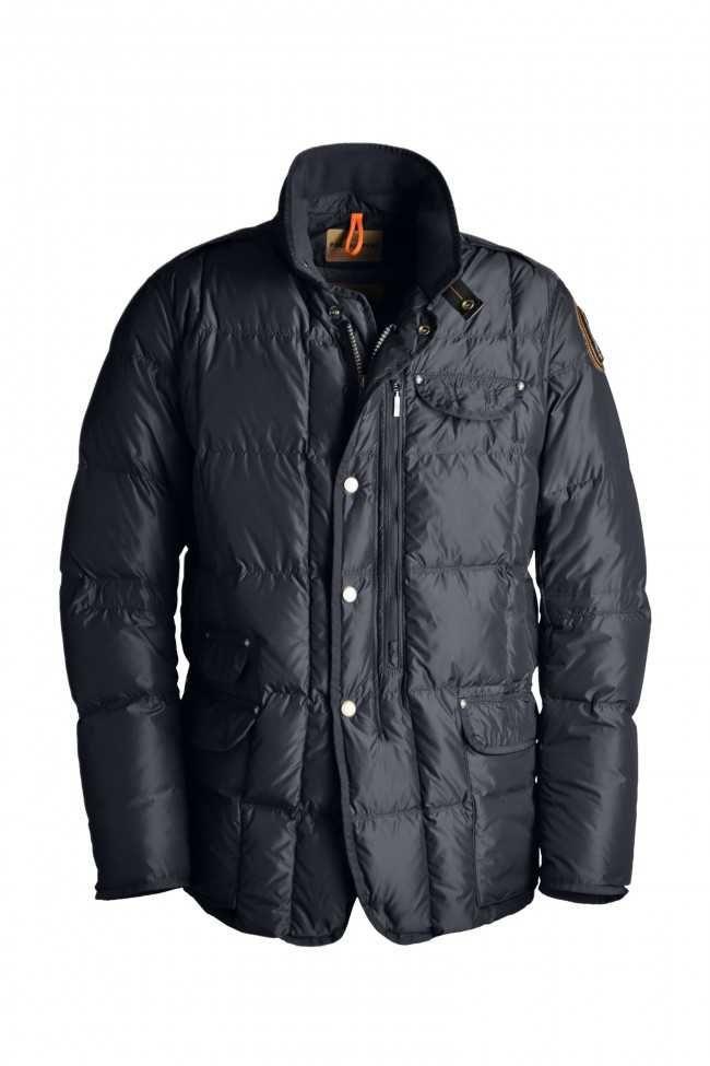 USA parajumpers jacket, Parajumpers Online Shop|Parajumpers Outlet|parajumpersonlineshop.com