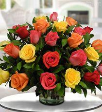 Flores Para Colombia Dia De La Mujer Para Tu Mama Flores