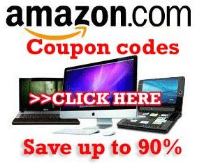 21 best amazon coupon codes 10 images on pinterest computers necessities of online selling ideas are increasing now all people are now selecting the online fandeluxe Images