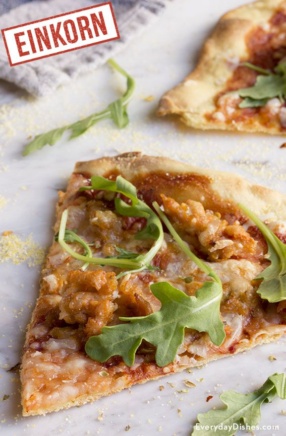 143 best everyday video images on pinterest everyday dishes einkorn chicken sausage and arugula pizza arugula recipeseveryday dishessimple forumfinder Gallery
