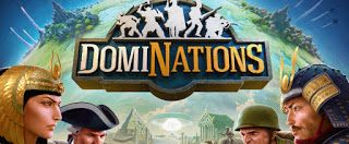 DomiNations Hack tool   Hello and welcome to GamesHacks.org!Are you looking for a functional DomiNations hack?Then you are in the right place-check out the new DomiNations hack tool! DomiNations cheat tool has been thoroughly tested and it's 100% working.It cannot harm your device because the amount of power usage is very low. Also DomiNations is protected by a Proxy and Anti-Ban security featureswhich will keep you out of troublebur beware-DON'T USE IT TOO OFTENwe don't want to see our…